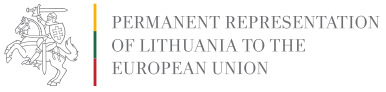 Permanent Representation of Lithuania to the EU